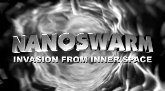 nanoswarm-screenshot