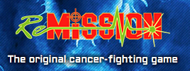 remission-logo