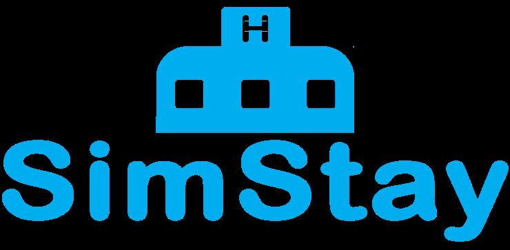 sim-stay-logov3
